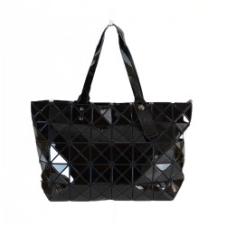 P.V.C. BAG AND COTTON,DOUBLE HANDLE