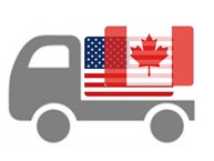 USA-CANADA.png